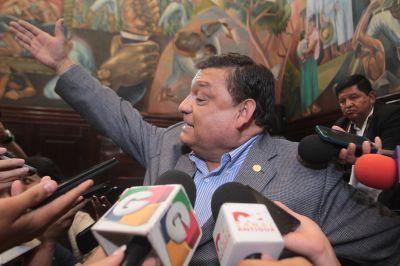 APG condena intimidación a periodista de <em>Prensa Libre</em>