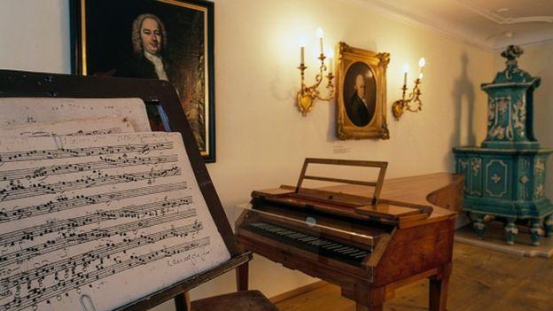 Salzburgo, en Austria, fue el hogar de Mozart. (GETTY IMAGES)