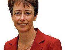 Carolyn Davidson*