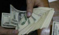Para 2020 se proyecta una caída en el ingreso de remesas familiares del -6% pero para 2021 habrá una recuperación del 10% según las proyecciones oficiales. (Foto Prensa Libre: Hemeroteca)