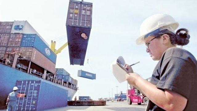 Cinco países concentran el 68.5% de las exportaciones de Nicaragua