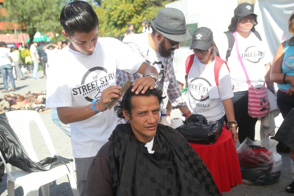 La Tienda de Calle llegará a otros cinco departamentos de Guatemala