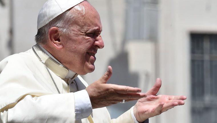 Matrimonios Catolicos Guatemala : El papa afirma que u201cla mayoríau201d de matrimonios católicos no son