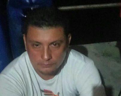 Hermano del alcalde de Moyuta es capturado en El Salvador por narcotráfico
