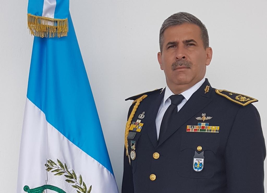 Érick Melgar Padilla no goza de derecho de antejuicio y por eso debe presentarse a primera declaración, resuelve Sala