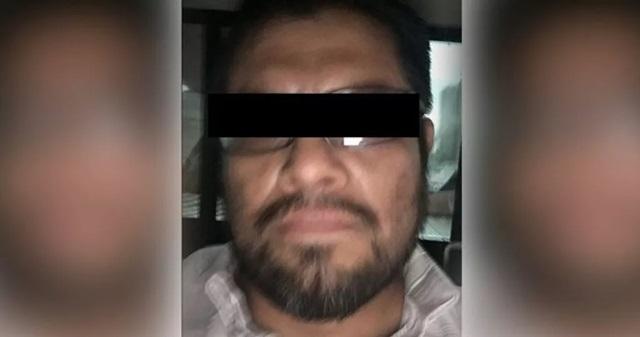 Detienen al presunto fundador del cártel de Los Zetas en el norte de México