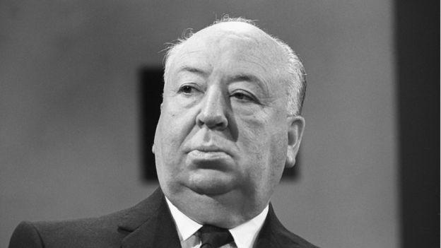 El método determinó que Hitchcock ha sido el director más influyente.