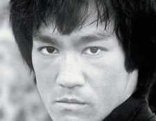 Bruce Lee falleció el 20 de julio de 1973. (Foto: AP)