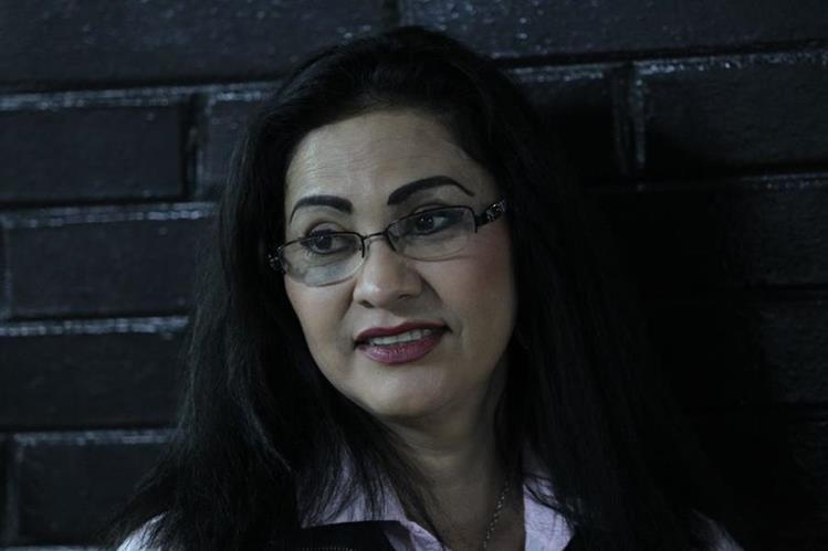 La Patrona enfrentará nuevo juicio por su segunda fuga de prisión