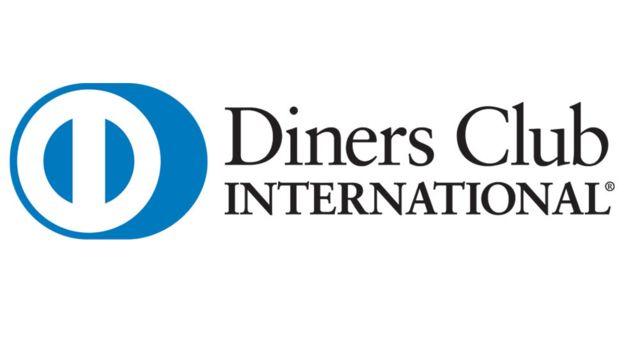 Diners Club, creada en 1950, fue la primera tarjeta de crédito. DINERS CLUB/WIKIMEDIA COMMONS