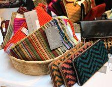 Resaltarán valor de artesanías hechas a mano