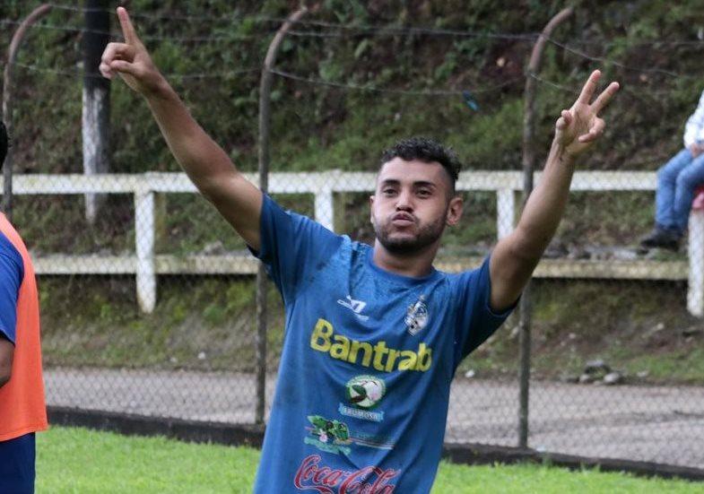 Danilo Guerra, Robin Betancourth y Jorge Vargas han sido los mejores arietes guatemaltecos en el Apertura 2017