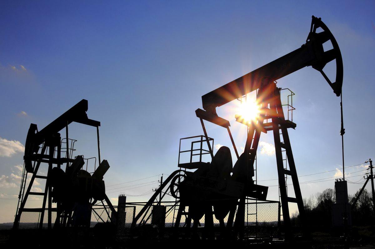 Industria local se beneficia por caída del petróleo