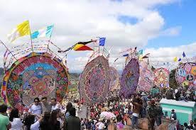 Festival promoverá cuidado ambiental