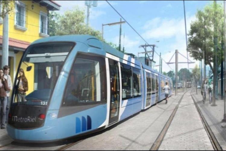 El Metro subterráneo, Metro Riel y el Corredor E-O se harán realidad solo con plan metropolitano