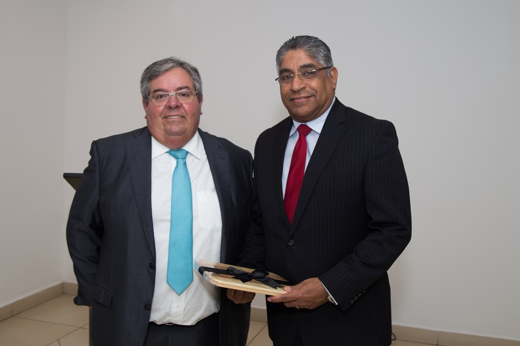 Banco G&T Continental podrá ampliar su cartera de productos en Panamá