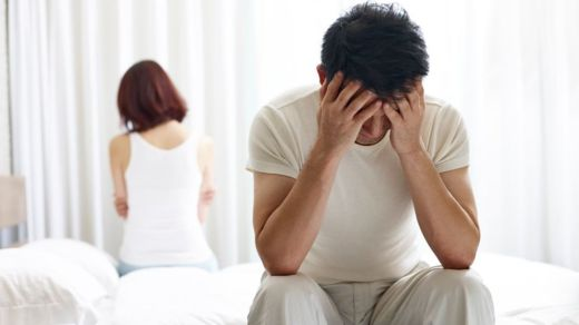 Los expertos recomiendan que las mujeres les expresen a sus parejas qué tipo de estimulación les gusta y qué se puede mejorar de sus encuentros sexuales. ISTOCK