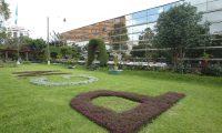 Sede de la PGN ubicada en la zona 13 capitalina. (Foto: Hemeroteca PL)