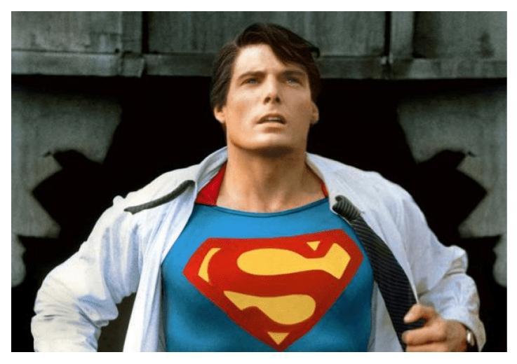 Supeman: 80 años del héroe que inspiró a generaciones