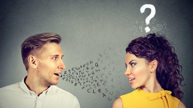 ¿Somos realmente más políglotas que las anteriores generaciones? (GETTY IMAGES)