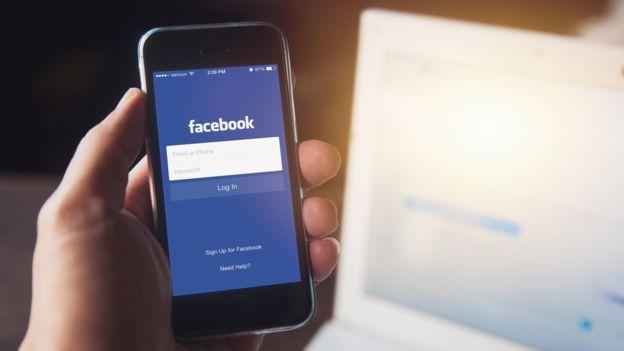 La nueva medida de tiempo de Facebook les resultará especialmente útil a quienes trabajan con realidad virtual. (GETTY IMAGES)