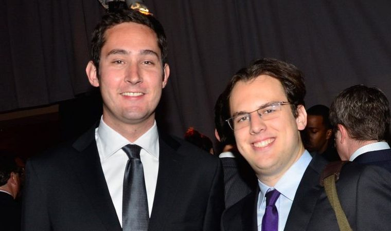 Los cofundadores Kevin Systrom y Mike Krieger se retiran en medio de polémica por tensiones con Facebook, que compró la aplicación en 2012.