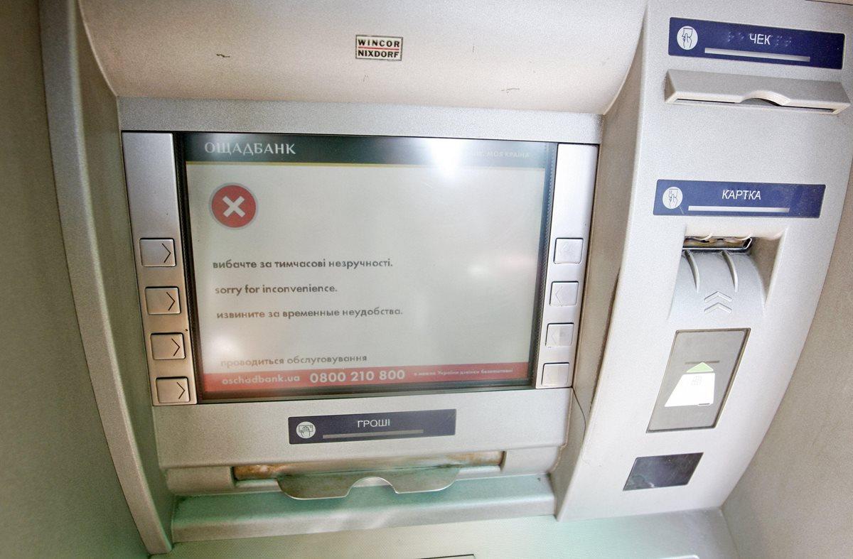 La ciberpiratería cada vez está más sofisticada, advierte la Europol. (Foto Prensa Libre: EFE)