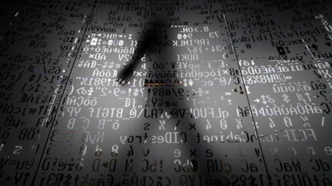 El FBI llamó The Dukes al equipo de ciberespionaje supuestamente vinculado al gobierno ruso que hackeó las elecciones. (GETTY IMAGES)