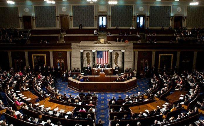El Senado de EE. UU. dice que lista de corruptos es necesaria para conocer quiénes son los implicados en ese tipo de actos. (Foto: Hemeroteca PL)