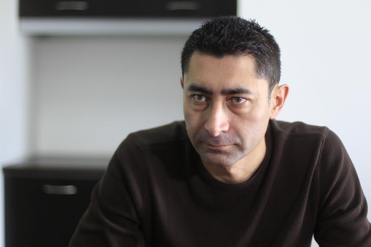 Otto Pérez Leal y otros tres extrabajadores de la Municipalidad de Mixco son ligados a proceso por seis delitos