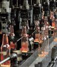 Grupo vical es la fábrica más grande del país y cuenta con otra planta en Costa Rica.