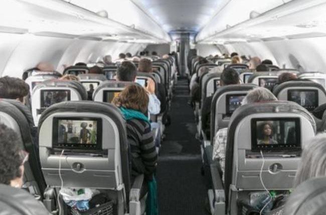 EE. UU. alertó a sus ciudadanos con una nueva escala de países, según los riesgos para viajeros. (Foto Prensa Libre: Hemeroteca PL)