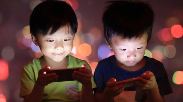 En Corea del Sur la adicción a internet es considerada un problema de salud pública. Foto Prensa Libre: Istock