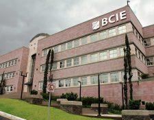 BCIE invertirá los recursos en áreas prioritarias (Foto Prensa Libre: Cortesía)