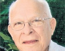 Alfonso Yurrita