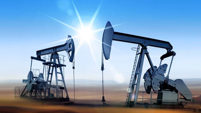 Qué efectos tiene en América Latina que el precio del petróleo haya alcanzado su máximo en 4 años