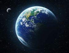 La búsqueda de otras atmósferas extrasolares ricas en helio, destacan, podría abrir nuevas vías para explorar la formación y evolución de los exoplanetas,según científicos.