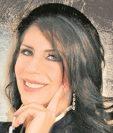 Brenda Sanchinelli Izeppi