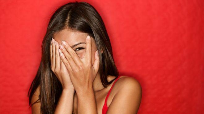 Hay trabajos donde la timidez es algo positivo y no un obstáculo para lograr objetivos. GETTY IMAGES