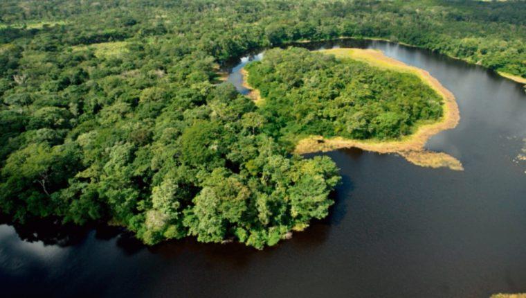 El País deberá invertir en proyectos ambientales un canje de deuda con el banco alemán KfW.