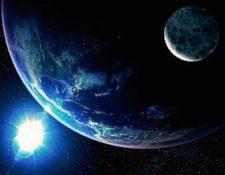 La hora del planeta se llevará a cabo este sábado. (Foto Prensa Libre: Hemeroteca PL)