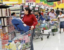 La economía centroamericana tendrá un desempeño positivo para el 2017 respecto de otros bloques, según el informe Pulso Regional, que publicó ayer el sector privado organizado.