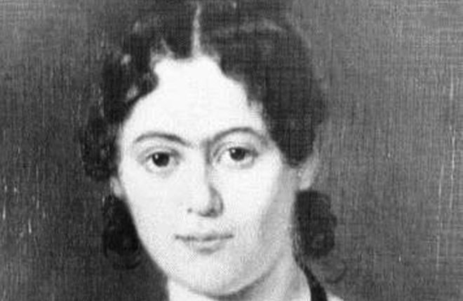 Pocos saben quién era Jenny von Westphalen y sin embargo sin ella Marx no hubiera sido Marx. STEFAN KHUN/WIKIMEDIA COMMONS