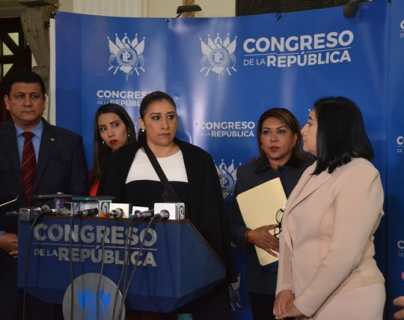 Diputados revisan iniciativa para criminalizar la crítica hacia políticos y endurecer las penas