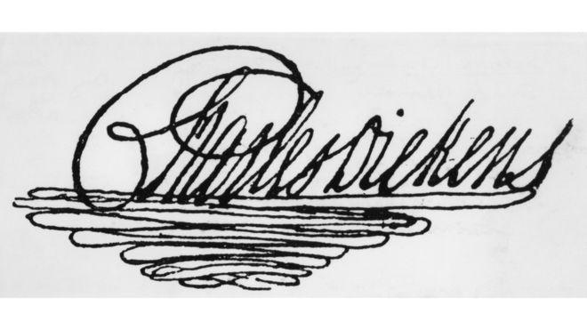 Cuál es el origen de los autógrafos y cómo se convirtieron en una industria millonaria