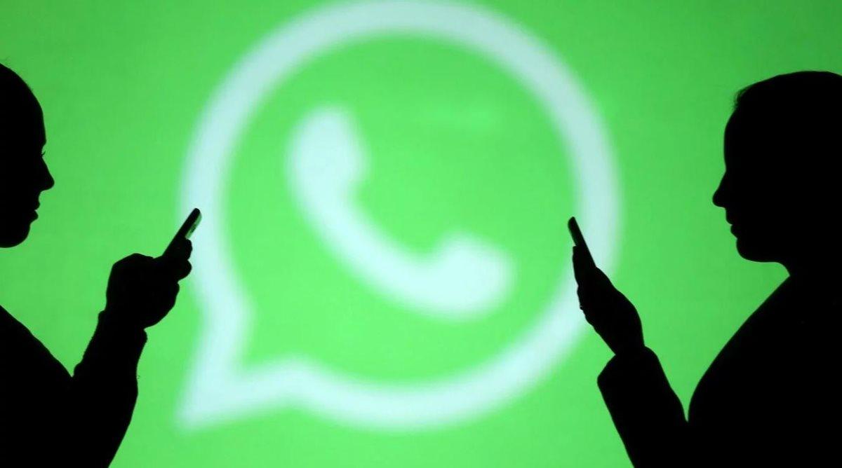De acuerdo con la compañía, al día se envían 38 millones de mensajes por WhatsApp, y un buen porcentaje de estos son notas de voz. (Foto Prensa Libre: Servicios).
