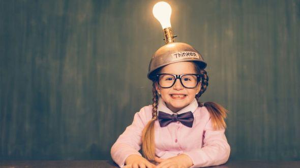 La inteligencia emocional es esencial para el éxito personal y profesional GETTY IMAGES