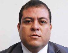 Julio Antonio Juárez Ramírez es investigado por autoridades guatemaltecas de estar implicado en la muerte de dos periodistas en el 2015. (Foto HemerotecaPL)