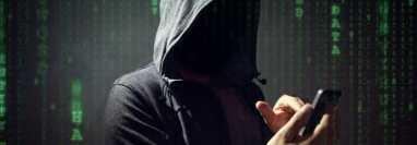 El software malicioso afecta a dispositivos con sistema operativo Android. GETTY IMAGES
