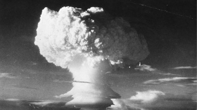 El Reloj del Juicio Final: ¿por qué un grupo de científicos cree que estamos treinta segundos más cerca del fin del mundo?